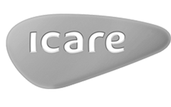 Stichting Icare